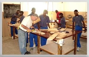 woodworking classes houston tx woodworking classes free pdf woodworking