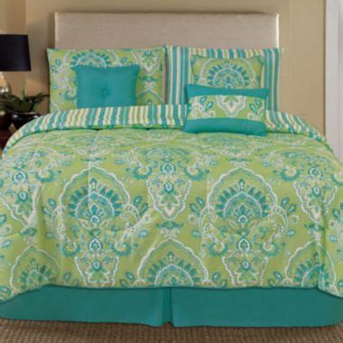 jcpenneys bedding sets 12 best images about bedroom on gardens