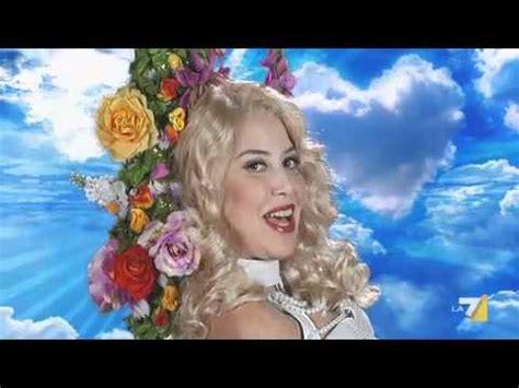 Film Moana Su La7   moana dal 14 marzo su la7 youtube