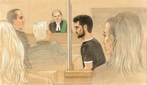 marco muzzo wedding marco muzzo suspected drunk driver in fatal vaughan crash