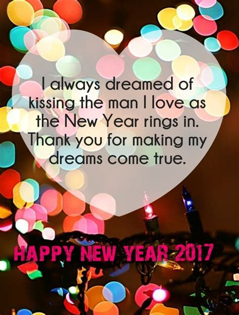 romantic happy  year quotes  happy  year quotes quotes   year  year
