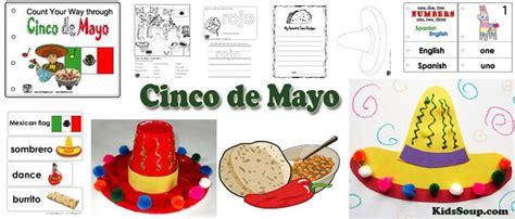 kindergarten activities mexico 23 best images about fiesta on pinterest activities