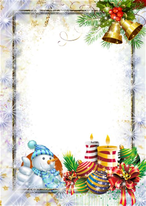 photo frames   wishes   holidays