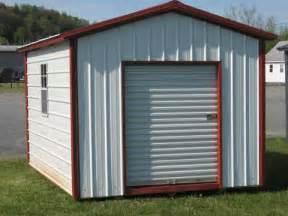 storage buildings utility buildings carports sheds