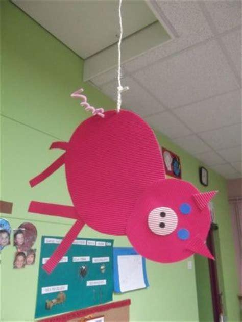 Trois Petit Cochon Pendu Au Plafond by Le Catalogue D Id 233 Es