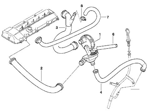 bmw m52tu engine diagram bmw n52 engine diagram elsavadorla