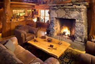 these fireplaces something special 171 country