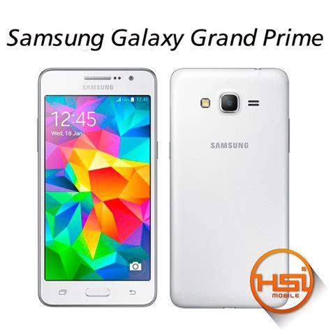 mobile samsung galaxy grand samsung galaxy grand prime 8gb hsi mobile