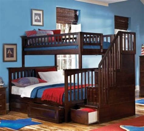 fancy bunk beds fancy bunkbed the interior design inspiration board
