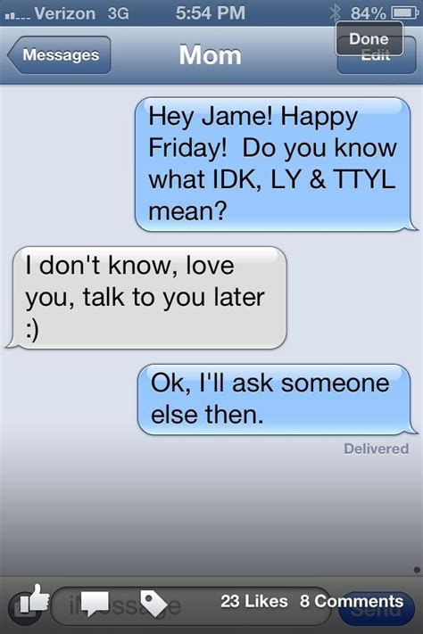 7 Bad Text Situations by 25 Best Ideas About Texts Wrong On