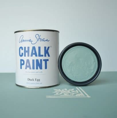 chalk paint duck egg blue duck egg blue chalk paint