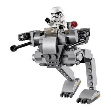 Blocks Murah Lego Figure Wars Geonosis Troopers Mainan Anak Mainan Bongkar Pasang Anak Perempuan Dhian Toys