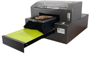 Printer Dtg A4 Surabaya printer dtg printer kaos mesin dtg printer kaos surabaya manfaat printer dtg dalam bisnis cetak