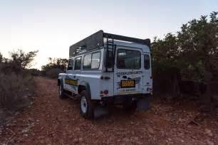 Jeep Land Rover Land Rover Jeep Safari Crete Excursions Safari In