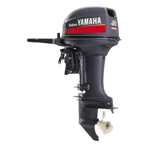 jual mesin tempel yamaha 40 pk harga dan spesifikasi