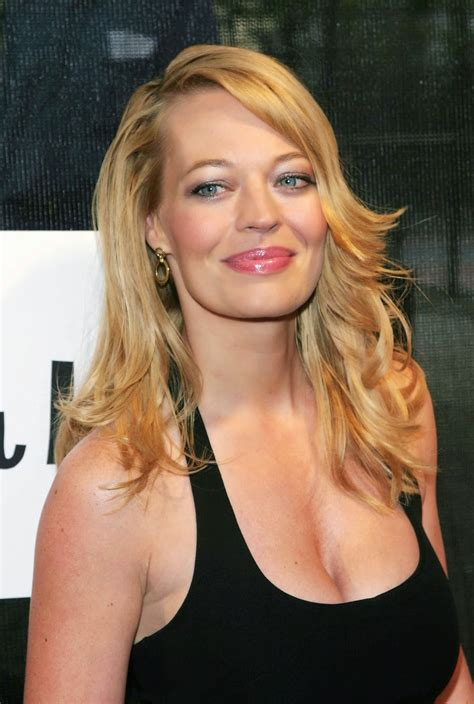 jeri ryan  facebook funniest galleries