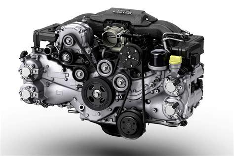 subaru boxer engine subaru 4 cylinder boxer engine problems subaru free