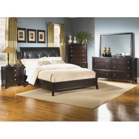 Hom Furniture Bedroom Sets 48 Best New Furniture Ideas Images On Pinterest Furniture Ideas Headboard Ideas And 3 4 Beds