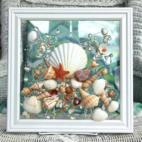 seashell wall decor bathroom decor ideasdecor ideas decorations the best beach themed bathroom decor ideas on