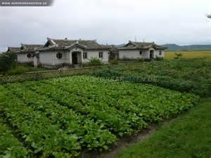 fotos von den wundersch 246 nen landschaften nordkorea korea reisedienst