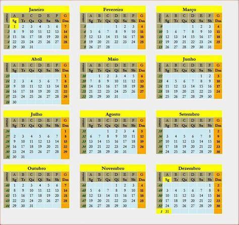 Calendario De 1963 1951 Wikip 233 Dia A Enciclop 233 Dia Livre