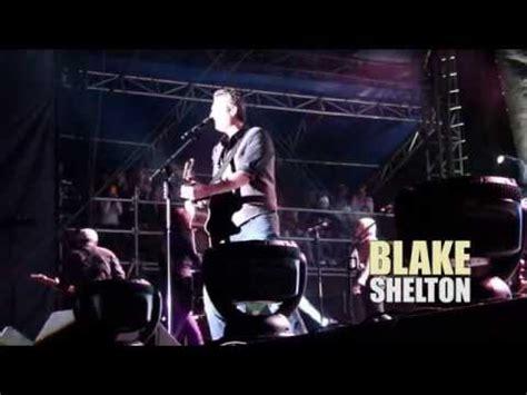shelton all about tonight shelton all about tonight live k pop lyrics song