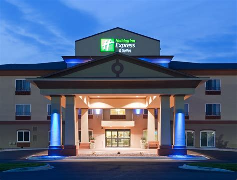 pictures of inn express rooms inn express hotel suites antigo updated 2017 prices reviews wi tripadvisor
