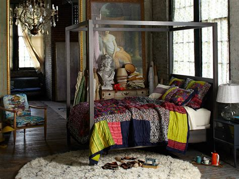anthropologie bedroom inspiration sweet dreams with anthropologie сладки сънища с