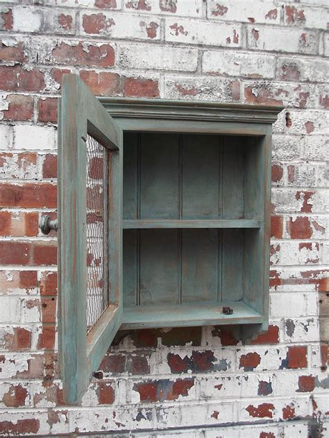 vintage bathroom storage reclaimed antique bathroom cabinet by woods vintage home