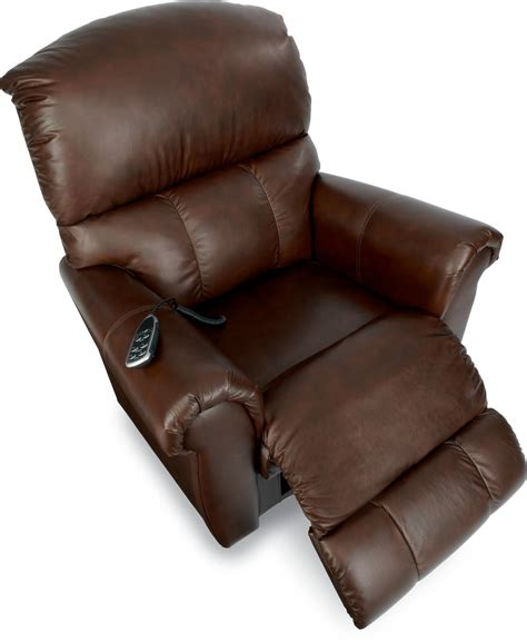 la z boy power recline xr briggs power recline xr reclina rocker 174 by la z boy wolf