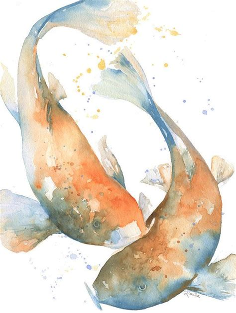 koi tattoo cliche 1441 best koi images on pinterest fish drawings pisces