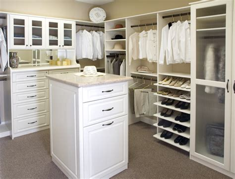 Walk In Closet Plans by Walk In Closets Wardrobe Design 33 Exceptional Ideas