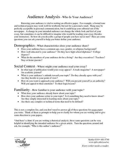 Article Essay Exle by Best Photos Of Intro To An Article Of Exles Apa Format Exle Introduction Paragraph