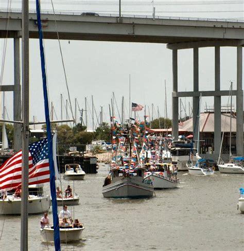 galveston boat launch kemah boat r under hwy 146 bridge kemah side