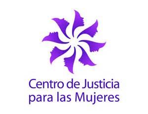 Inicia construcci 243 n del centro de justicia para las mujeres sjrtv
