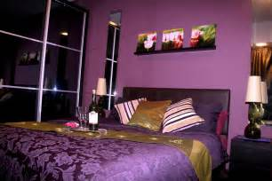 Purple Bedrooms purple bedroom ideas terrys fabrics s blog