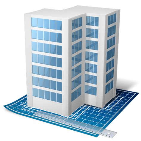 architecture companies company building clipart png clipartsgram