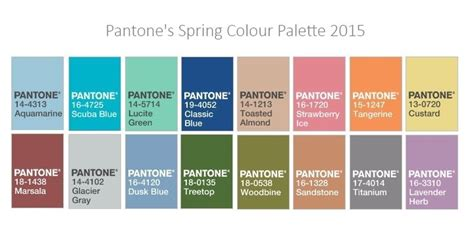 color trends 2015 pantone names marsala color of 2015 loretta j willis designer