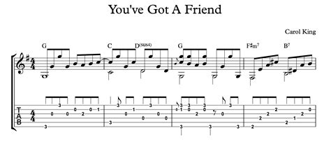 strumming pattern for you ve got a friend in me you ve got a friend guitar chords and words