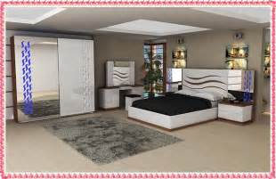 Bedroom Furniture Chairs Design Ideas Custom Design Bedroom Furniture 2016 Bedroom Furniture And Decoration Ideas New Decoration Designs