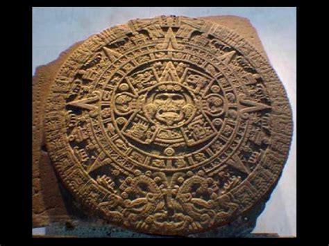 imagenes de aztecas o mexicas cultura mexica