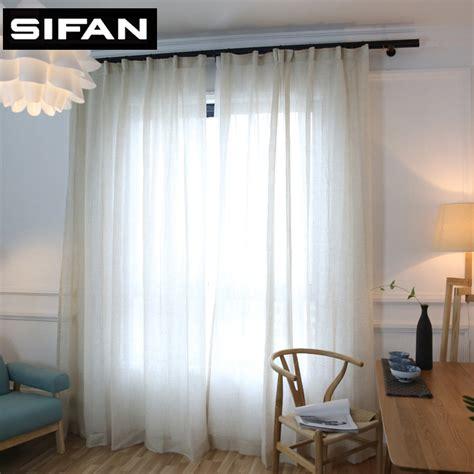 elegante schlafzimmer vorhänge kaufen gro 223 handel elegante vorh 228 nge aus china