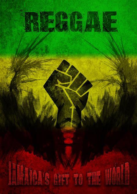 imagenes para celular reggae daniel prudhoe reggae poster