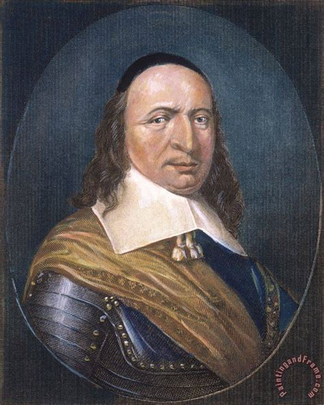 Best Color With Orange by Others Peter Stuyvesant Painting Peter Stuyvesant Print