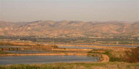 5 lokasi yang memiliki kutukan paling mengerikan sejagat raya 10 lokasi paling panas di bumi multi info