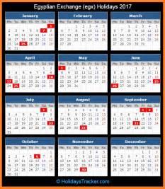 Uzbekistan Kalendar 2018 Exchange Egx Holidays 2017 Holidays Tracker