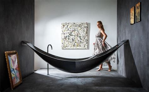 big and tall bathtubs bathtub 171 vessel 187 by splinter works