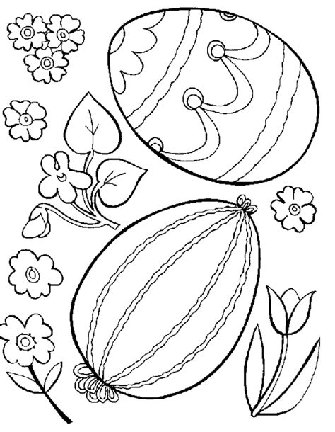 town easter coloring book coloring pages for relaxation stress relieving coloring book books easter printable coloring pages coloring town