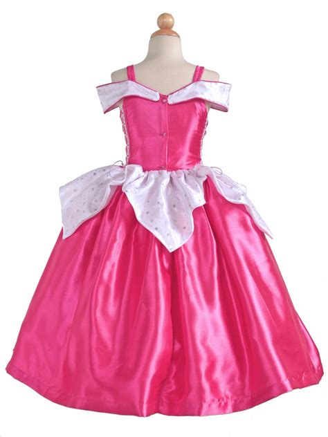 Dress Princes princess dress