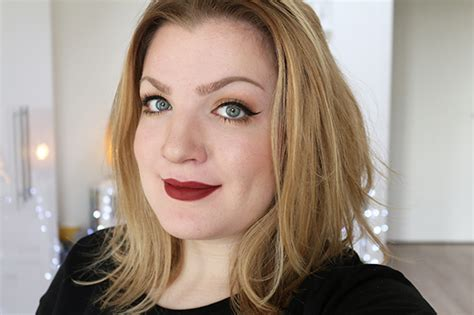 Lipstik Hema veracamilla nl donkere hema lipsticks